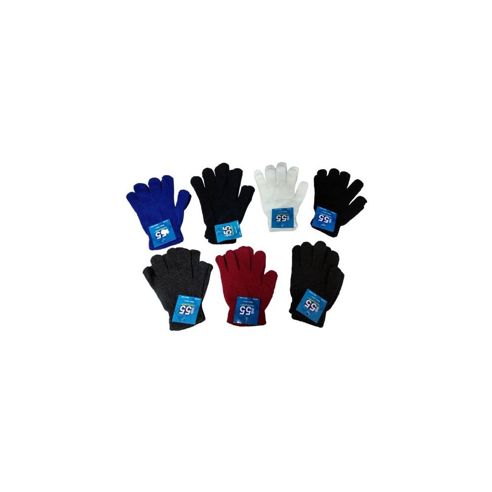 Wholesale Magic gloves at discounted pricing