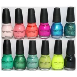 nail polish for women at bulk pricing