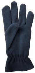 72 Bulk Yacht & Smith Men's Fleece Gloves
