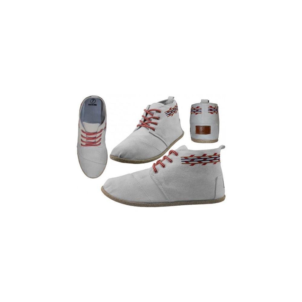 wholesale s canvas shoes white at bluestarempire