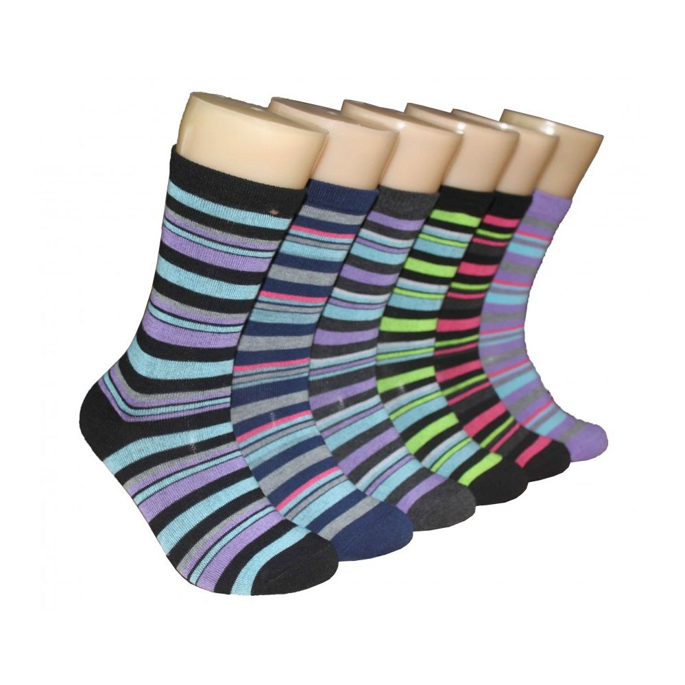 Womens Socks Sale: Save Up to 60% Off! Shop sashimicraft.ga's huge selection of Socks for Women - Over styles available. FREE Shipping & Exchanges, and a % price guarantee!