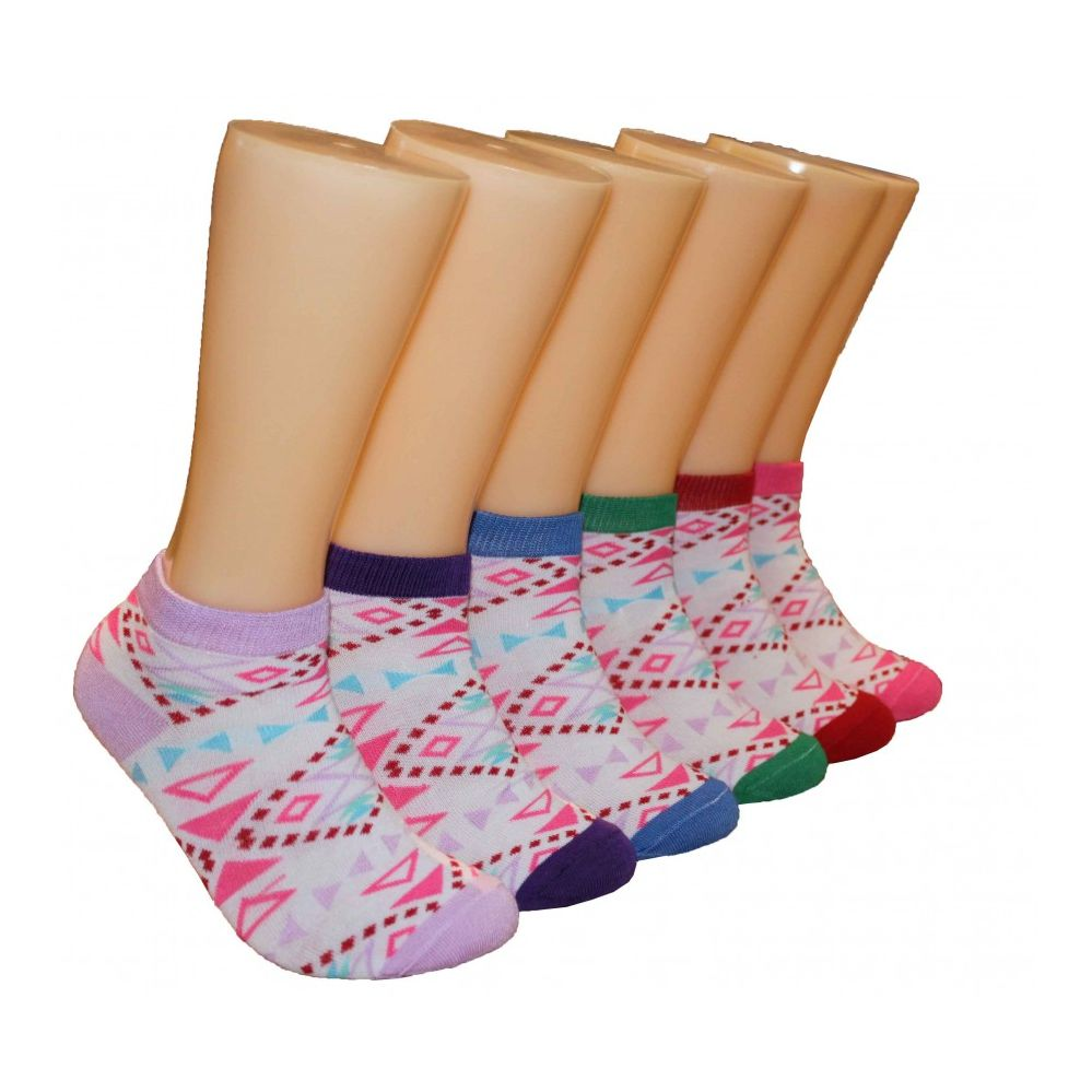 Buy the latest Socks For Women at affordable prices, and check out our daily updated new arrival women's dress socks and cool socks at sashimicraft.ga