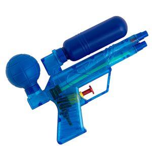 "96 Bulk 6.5"" Aqua Blaster Water Gun"