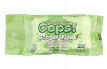 96 Bulk Oops Booger Wipes