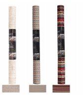 48 Bulk Ideal Home Placemat 45x100cm