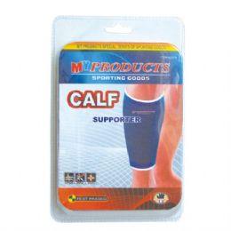 48 Bulk Support Calf