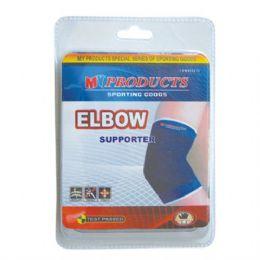 48 Bulk Support Elbow