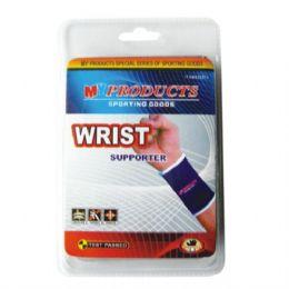 48 Bulk Support Wrist