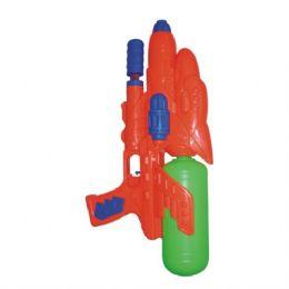 24 Bulk 13 Inch Water Gun
