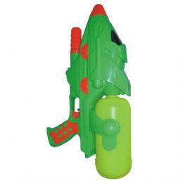 24 Bulk Water Gun 14.5in Long