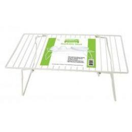 10 Bulk Stackable Shelf