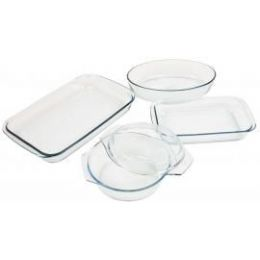 3 Bulk Marinex 5pc. Gift Set