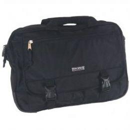 24 Bulk 1680 Ballistic Nylon Messenger Carry Bag