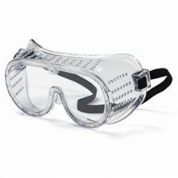 24 Bulk Protective Goggles