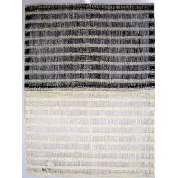48 Bulk Cloth Placemat