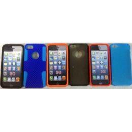 48 Bulk Iphone 5g Cell Phone Case