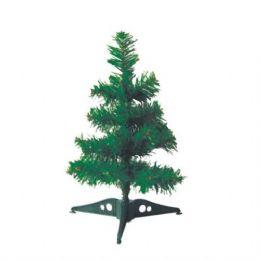 72 Bulk Xmas Tree 1ft 30 Tips
