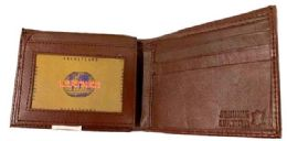 12 Bulk Patent Leather Rhinestone Flower Zebra Print Wallets