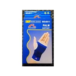 42 Bulk Plam Support For All Man And Woman