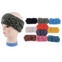 48 Bulk HeadbanD-Round Style