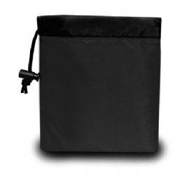 144 Bulk Cinch CarrY- Black Color
