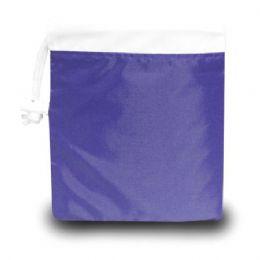 144 Bulk Cinch CarrY- Navy Color
