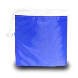 144 Bulk Cinch CarrY- Royal Color