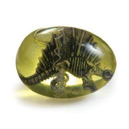 96 Bulk Dinosaur Egg Putty