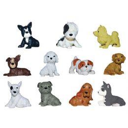 300 Bulk Adopt A Puppy Figure