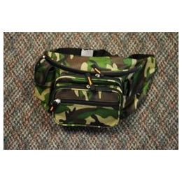 36 Bulk Waist Pack/belt Wallet/fanny Pack New