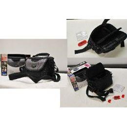 24 Bulk Camera Bag