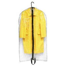 96 Bulk Garment Bag - Clear