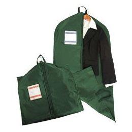 96 Bulk Garment Bag - Forest