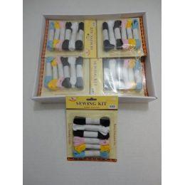 """72 Bulk 6pc 40"""" Colored Shoe Laces [flat]"""