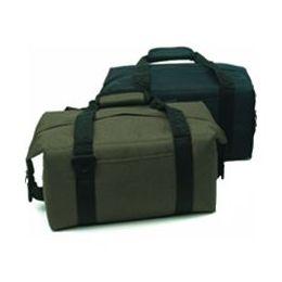 24 Bulk Gypsy 12 Pack Cooler - Black