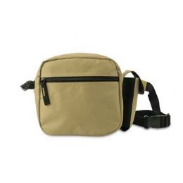36 Bulk The Companion Fanny Waist Pack - Light Tan