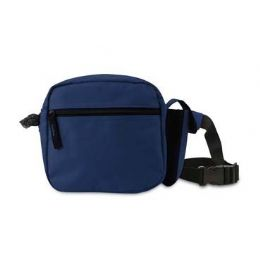 36 Bulk The Companion Fanny Waist Pack - Navy
