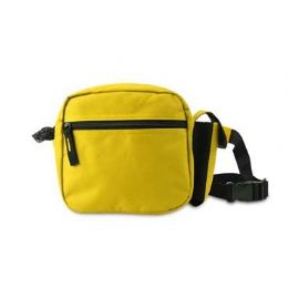 36 Bulk The Companion Fanny Waist Pack - Yellow