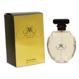 24 Bulk Ladies Perfume