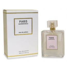 48 Bulk Ladies Perfume