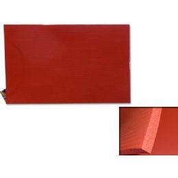48 Bulk Floor Mat 3 Asstored Colors