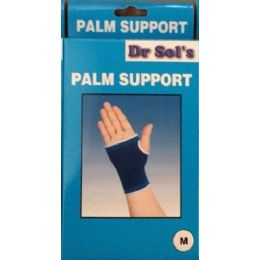 48 Bulk Dr Sol's Palm And Wrist Support