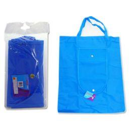 96 Bulk Shopping Bag