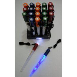 40 Bulk Safety Light Stick