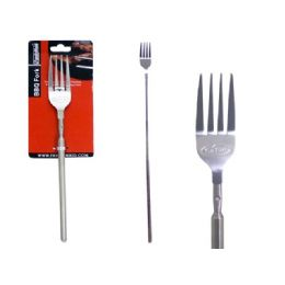 "144 Bulk Bbq Fork 25.2"" L Extension"