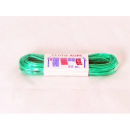 9 Bulk Cloth Rope 10m