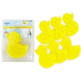 72 Bulk Duck Bath Anti Slip