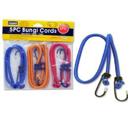 96 Bulk Bungi Cords