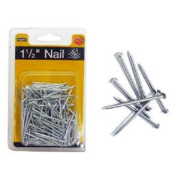 72 Bulk Nails