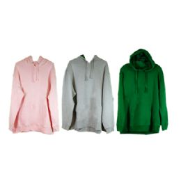 30 Bulk Ladies Assorted Color Pull Over Sweaters